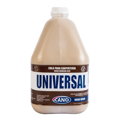 Cola-Universal-Madera-Oscura-500-Cano