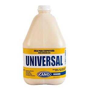 Cola-carpinteria-universal-original-cano