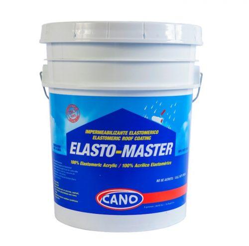 Elasto-Master-5-gl