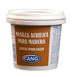 Masilla-para-madera-Cano