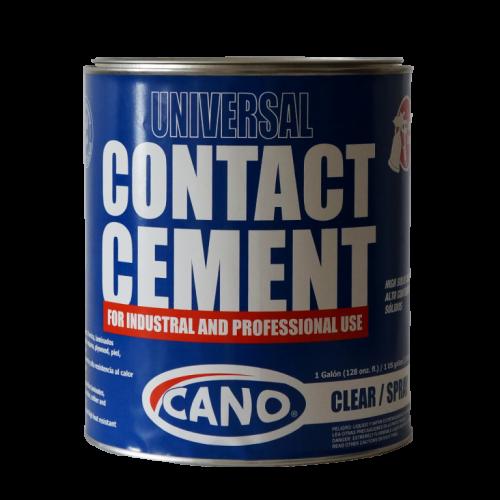 Cemento-De-Contacto-For-Industrial-And-Profesional--768x768