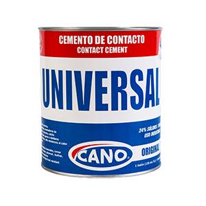 Cemento-contacto-Universal