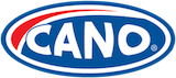 Cano Industrial Logo