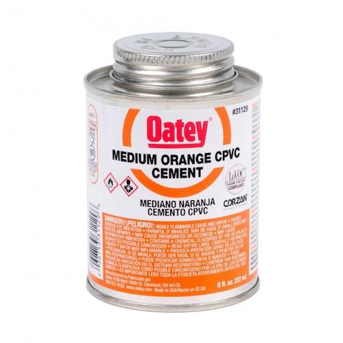 CPvc-Oatey-500-Cano