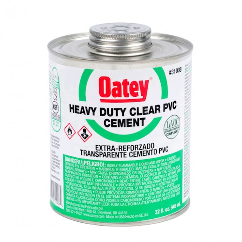 Heavy-Duty-500-Cano
