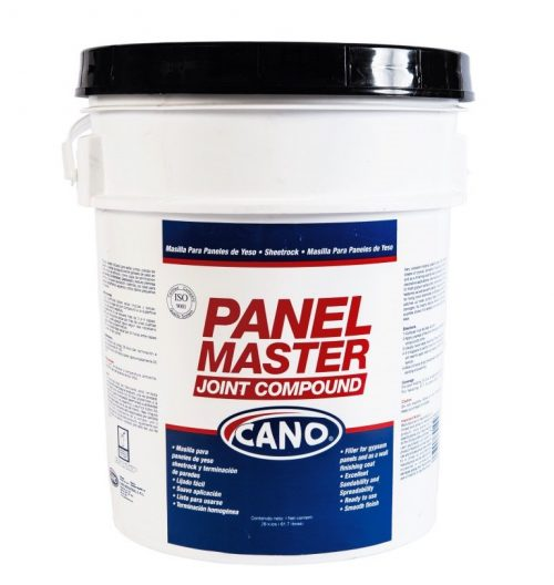 Panel-Master-5-gl-Cano
