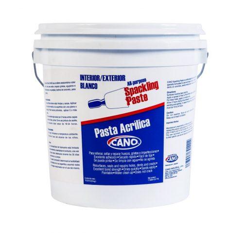 Pasta-acrilica-32-oz-Cano