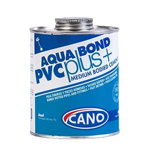 aqua-bond-PVC-plus-Cano