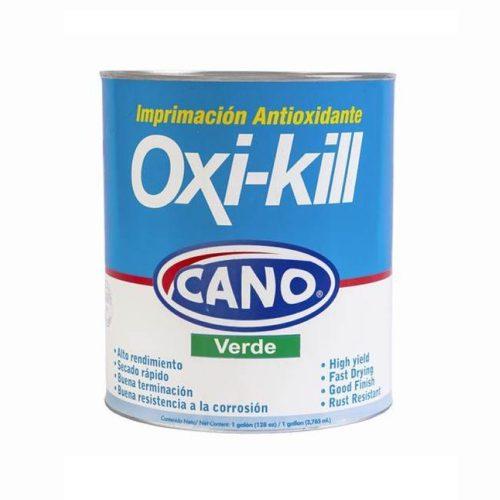 pintura-oxi-kill-Cano
