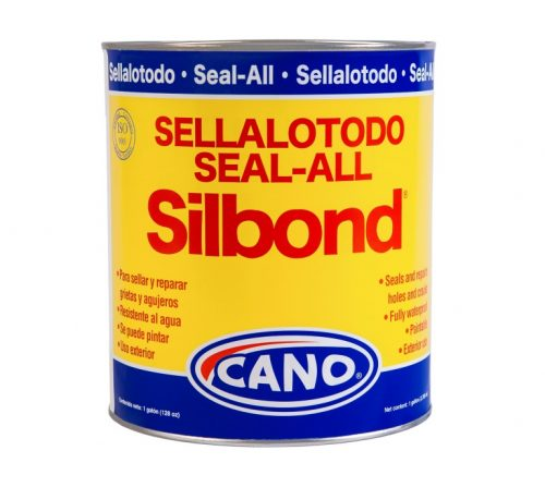 silbond-sellalotodo-Cano