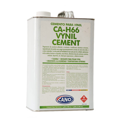 CA-H66-VYNIL-CEMENT-Cano