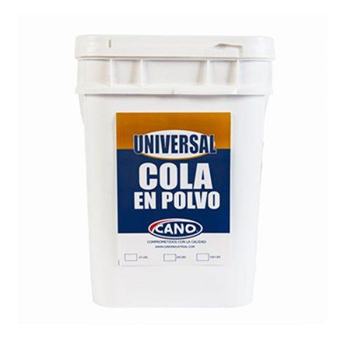 Cola-Universal-en-polvo-Cano