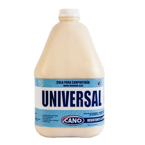 Cola-Universal-resistente-a-la-humedad-1-gl-500-cano