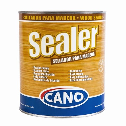 Sealer-1-gl- Cano