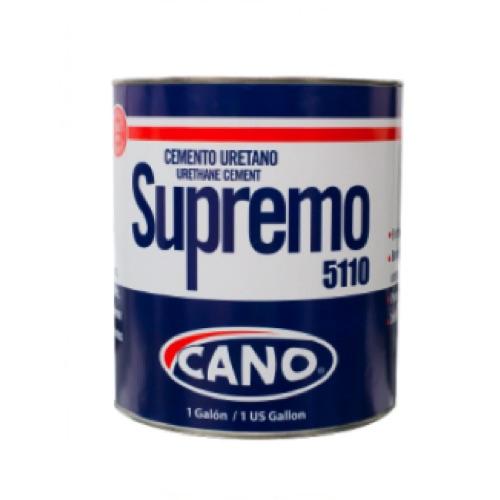 cemento-supremo-uretano-Cano