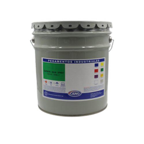 cementos-supremo-aqua-Cano