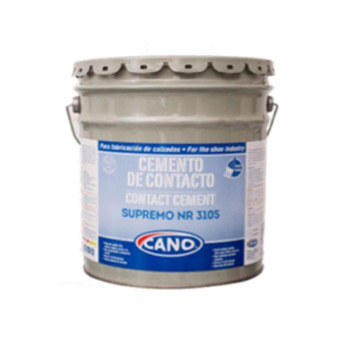 cementos-supremo-nr-Cano