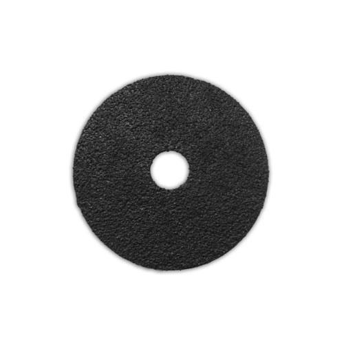 disco-flexible-carburo-silicio-Cano