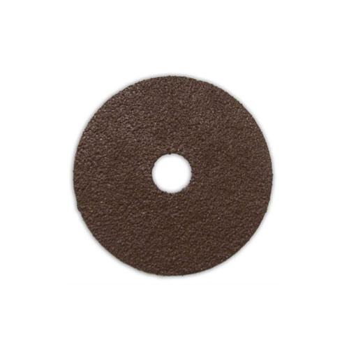 disco-flexible-oxido-aluminio-Cano